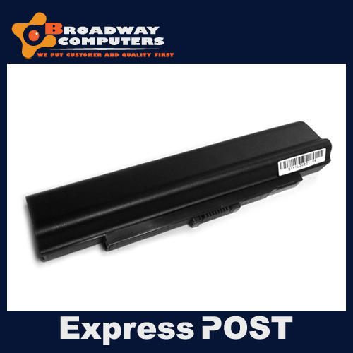 6-Cell-Battery-for-ACER-Aspire-One-ZA3-ZG8-ZGE-UM09A75-11-6-751-751h-BLACK