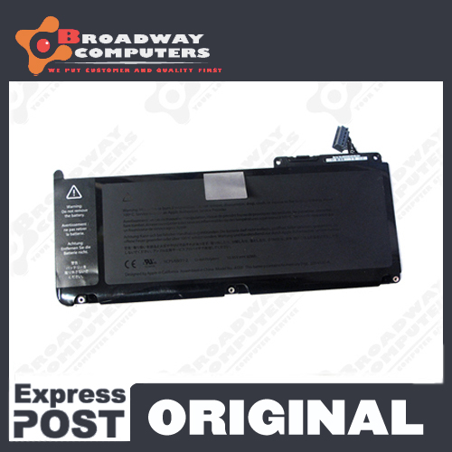 Original-Battery-Apple-MacBook-13-Unibody-A1342-2008-2010-A1331