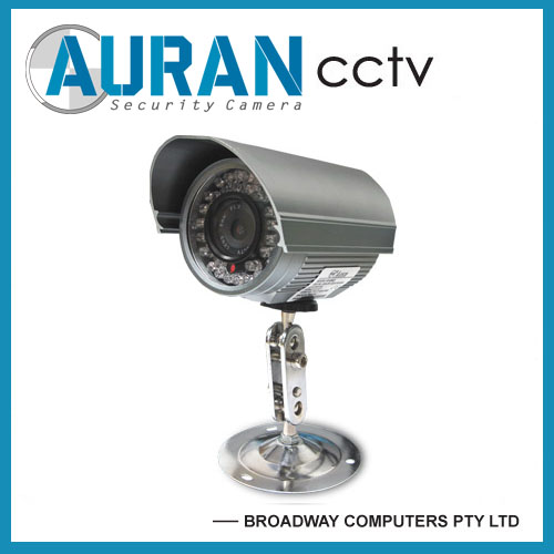 1-3-SONY-CCD-Waterrproof-Day-Night-Color-Bullet-Security-Camera