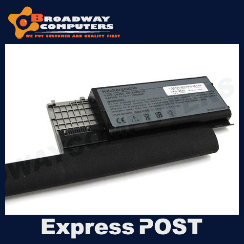 New-9-cell-Battery-for-Dell-Latitude-D620-D630-KD489-KD491-KD492-PC764-PC765