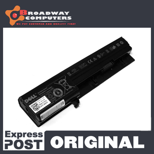 Original-6-Cell-Battery-for-Dell-Vostro-3300-3350-0XXDG0-50TKN-7W5X09C-GRNX5