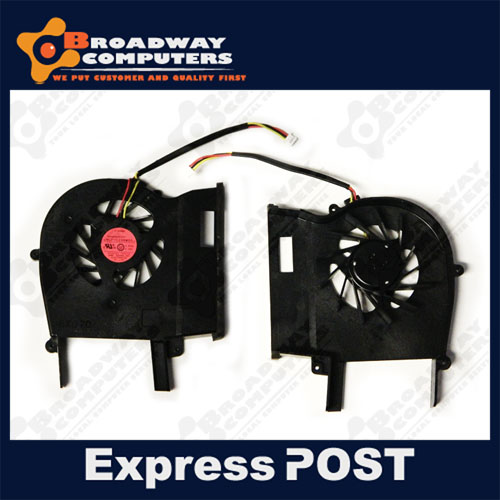 New-CPU-Fan-for-Sony-PCG-3C2T-PCG-3E1T-PCG-3E5P-VGN-CS190F-PCG-3E7P-VGN-CS190F
