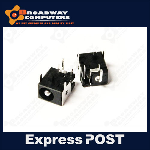 DC-Power-Jack-for-ASUS-N53-N53S-N71JQ