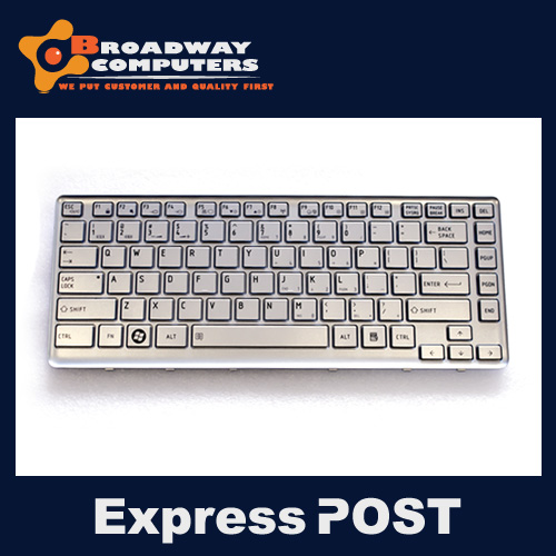 Keyboard-for-Toshiba-Satellite-T230-T230D-T235-T235D